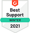 best-support
