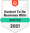 easiest-to-do-business