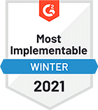 most-implementable