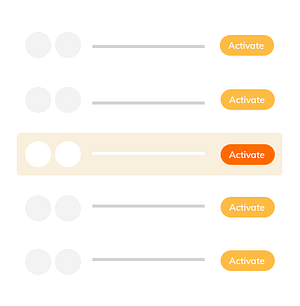 select you automation